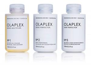 OLAPLEX-No.-1_No.2_No